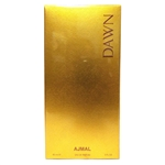 Ajmal Dawn Eau De Parfum Spray 3.4 oz Unisex
