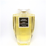 Creed Acqua Originale Iris Tubereuse Eau De Parfum Spray 3.3 oz