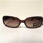 Fossil Ainsley Sunglasses