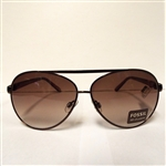 Fossil Stormy Sunglasses
