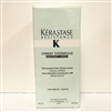 L'Oreal Kerastase Resistance Ciment Termique Heat Activated Reconstructor Milk 4.8oz