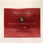 Kerastase Soleil Masque UV Defense Active Care
