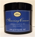 The Art of Shaving Lavender Shaving Cream 5.0 oz