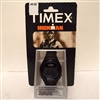 Timex Ironman Lap Watch T5K608