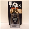 Timex Ironman 30 Lap Watch T5E901