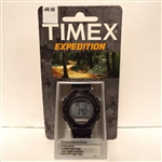 Timex Expedition Watch T40941