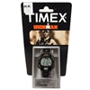 Timex Ironman 30 Lap Watch T5E961