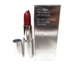 La Prairie Cellular Lip Colour Rubaiyat .12oz