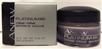 Avon Anew Platinum Day Cream SPF 15 .5oz