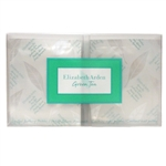 Elizabeth Arden Green Tea Icy Gel Soothing Patches Contains 8 Patches