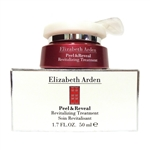 Elizabeth Arden Peel & Reveal Revitalizing Treatment 1.7oz