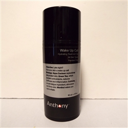 Anthony Wake Up Call Hydrating Treatment Gel 3oz