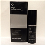 Anthony High Performance Continuous Moisture
