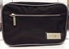 Anthony Toiletry Travel Bag