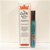 Shaveworks The Cool Fix Lip & Brow Formula Post Wax Rollerball .33oz