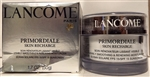 Lancome Primordiale Skin Recharge Visibly Smoothing & Renewing Moisturizer 1.7oz