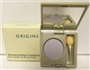 Origins Eyeshadow 44 Moonlight .05oz