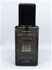 Preferred Stock By Coty Cologne Spray 1.7 oz