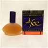 Revlon Ajee Cologne for Women 1.8 oz