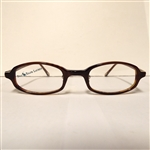 Ralph Lauren Eyeglasses Polo 387 08VF 44-22-135