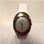 Skagen Studio Women's Watch 648SGLW