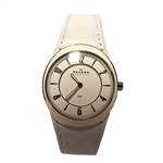 Skagen Studio Women's Watch 564XSWLW