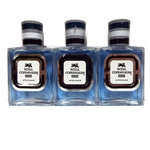Royal Copenhagen After Shave 2.0 oz 3 Pack