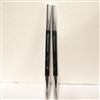 Von Berg Luxe Eyeliner Pencil Flawless Emerald .040 oz LOT OF 2