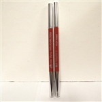 Von Berg Luxe Lipliner Pencil Beach Pebble .037oz 2 Pack