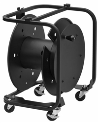 Hannay AV-3 Portable Cable Storage Reel
