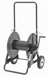 Hannay AVC1150 Portable Cable Storage Reel