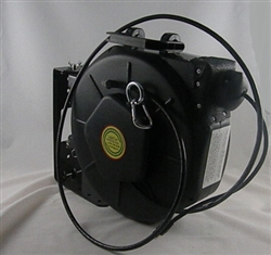 outdoor retractable cat7 shielded ethernet cable reel, cat 7 cable reel, cat 7 ethernet cable reel, retractable cat 7 cable,retractable cat 7 cable, cat 7 data reel,  cat 7 ethernet cable reel, cat7 ethernet cable reel, data cable reel, cat7 cable 25'