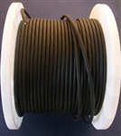 cat5e Kevlar ethernet cable kevlar ruggedized