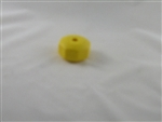 Extra Retractable Reel Stopper Ball by Lightcast 14 awg ball stop