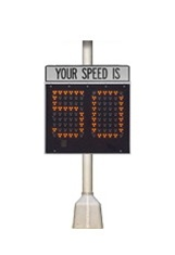 Radar Signs AC fixed mount buy best top radar sign radar speed signs sign radar speed trailers trailer radar speed displays traffic calming devices sign radar sign cost price fix pole mount traffic boards monitor driver feedback sign mobile portable