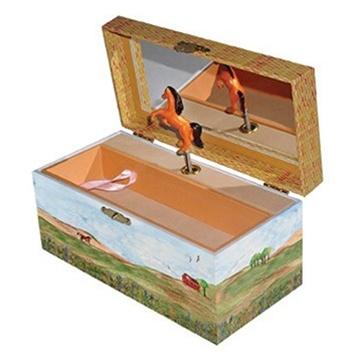 Enchantmints Big Sky Treasure Box