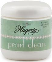 Hagerty Pearl Clean, Pearl Cleaning Solution