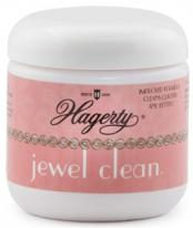 Jewelry Cleaner, Hagerty Jewel Clean