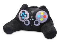 video game controller Pillow boyfriend husband