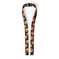 Basketball Mask LANYARD