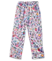 Unicorns  coutoure lounge pants