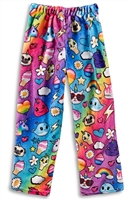 dream of unicorn lounge pants