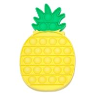OMG Pop Fidgety - pineapple