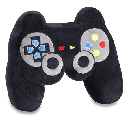 video game controller Pillow