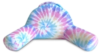 tie dye tye dye husband boyfriend pillows