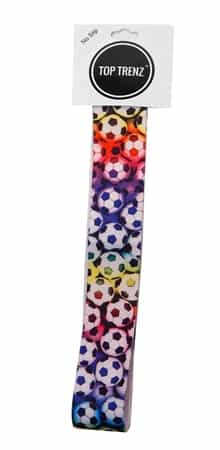stretcheez headbands soccer