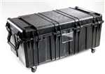 0550 PELICAN TRANSPORT CASE