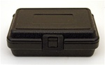 103 BLOW MOLDED CASE