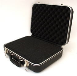 1416 LIGHT-DUTY ABS CASE