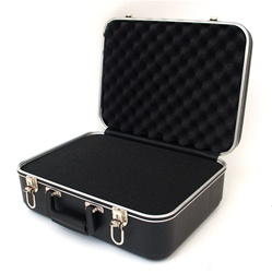 1426 LIGHT-DUTY ABS CASE